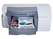 HP Business Inkjet 2280