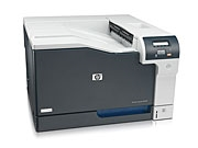 HP Color LaserJet CP-5225