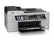 HP OfficeJet J-5783