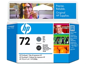 HP No. 72 Printhoved C9380A