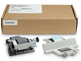 HP LaserJet M-5000 ADF Maintenance Kit Q7842A